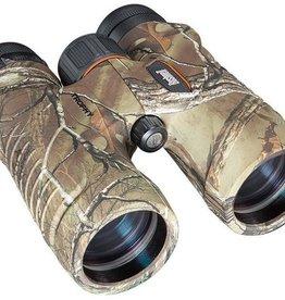 Bushnell Bushnell Trophy Binocular 10x42 in Realtree Xtra