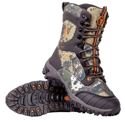 Hunters Element Maverick Boot By Hunters Element Size 8US