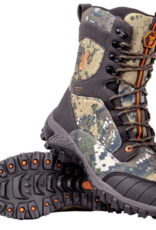 Hunters Element Maverick Boot By Hunters Element Size 11 US