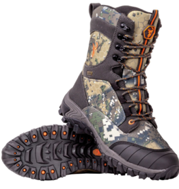 Hunters Element Maverick Boot By Hunters Element Size 12 US