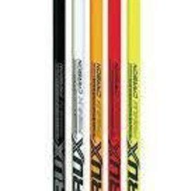 """Infitec CRUX Premium Carbon Stabilizer 30"""" Flo Orange"""