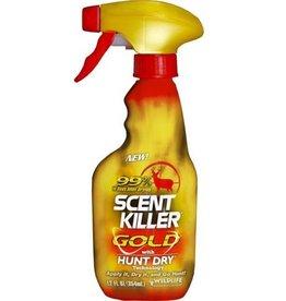 Scent Killer Scent Killer Gold Cover spray 709ml (24 Fl Oz)