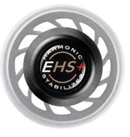 Mathews Mathews EHS Enhansed Harmonic Stabilizer Harmonic Stabilizer