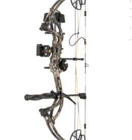 Bear Archery Cruzer G2 RTH LH 70# Stratra Camo