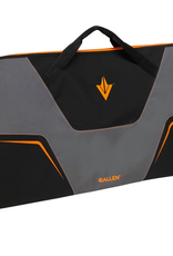"Allens Allen Wolfsbane Padded Compound Bow Case. 38"" x 18.5"". Will suit many modern hunting bows."