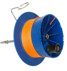 "Fin Finder Bowfishing Reel ""Sidewinder"" By Fin Finder"