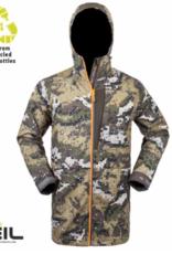 Hunters Element Hunters Element Spectre Jacket Medium
