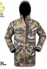 Hunters Element Hunters Element Spectre Jacket Large