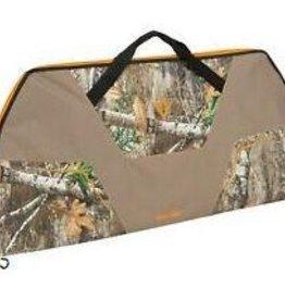 Copper John Allen Gear Snakeroot Compound Bow Case