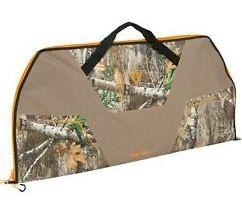 Copper John Allen Gear Snakeroot Compound Bow Case