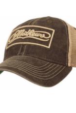 Mathews Mathews Estabished Cap (Legacy)
