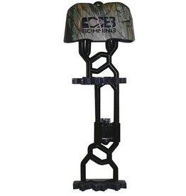 Bohning Archery Bohning Bruin Realtree Edge Bow Mounted Quiver