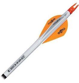 Bohning Archery Bohning Tru Fletch