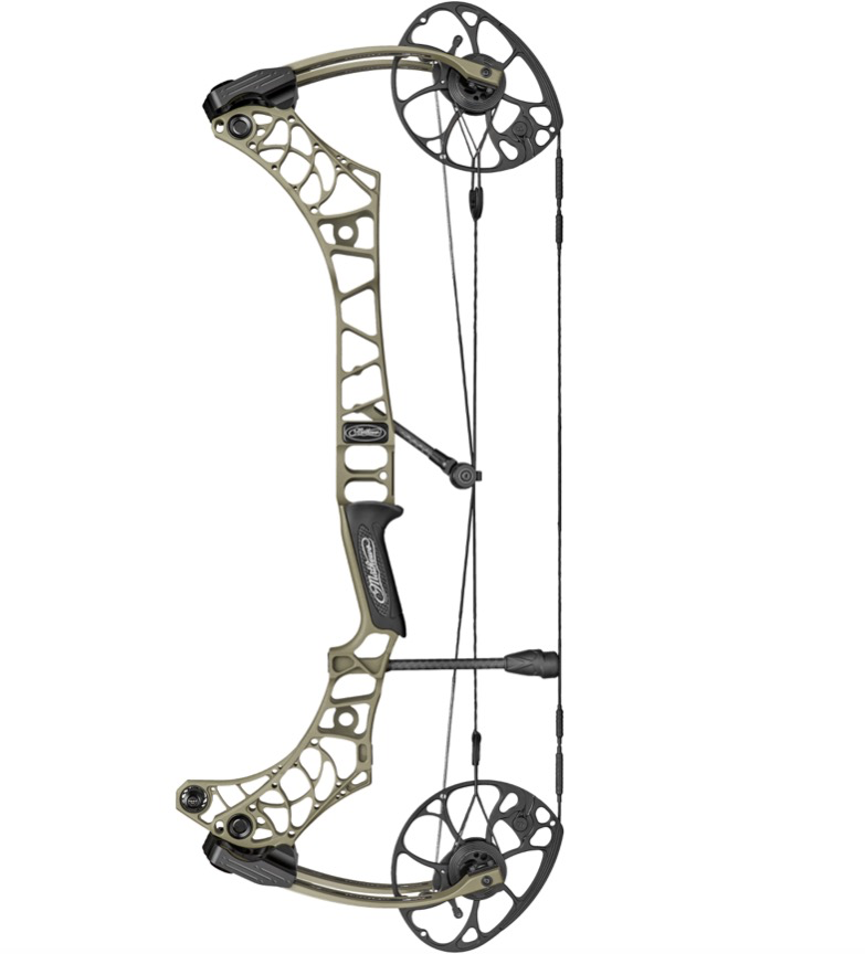 "Mathews Mathews V3 27"" Ambush RH"