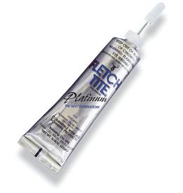 Fletch-Tite Platimun Adhesive 3/4oz Tube