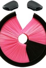 Trophy Ridge Trophy Ridge Replacement Biscuit Pink Med