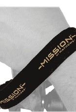 Outdoor Pro Staff Outdoor Wrist Slings Mission Logo