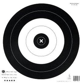 Martin White Field Target 35cm