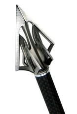 Carbon Express Carbon Express XT Dual Blade 100gr 3pack