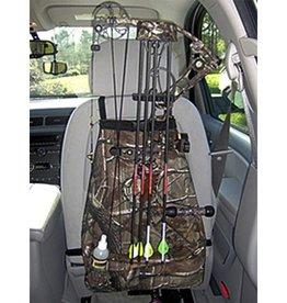 Trophy Hunting Backseat Bowsling Mossy Oak Camo