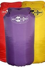 Sea To Summit Sea To Summit Dry Sack 35 Litre Orange