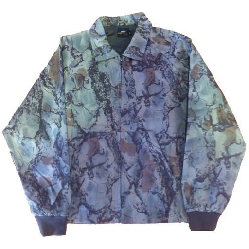 Natural Gear Natural Gear Archer's Jacket Small - Natural