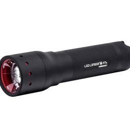 Led Lenser Led Lenser P7.2 Box