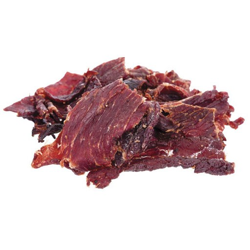 Butcher at Home Biltong Safari Premix 2kg