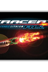 Easton Easton Tracer RLI Replacement Battery 3Pk.