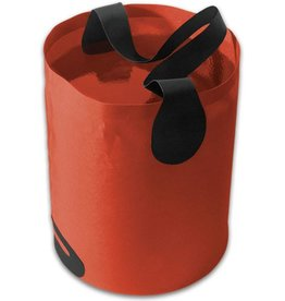 Sea To Summit Sea to Summit Folding Bucket 10 Litre