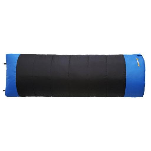 OzTrail OzTrail Lawson Jumbo Camper Sleeping Bag