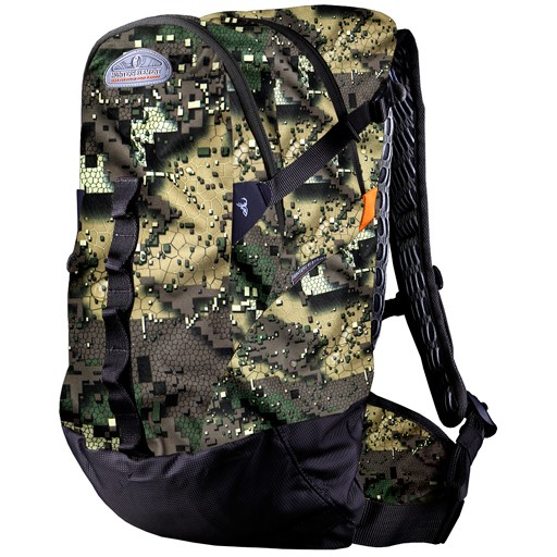 Hunters Element Hunters Element Vertical Pack Veil Camo