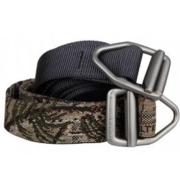 Hunters Element Hunters Element Torque Belt Camo