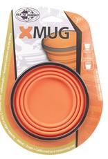 Sea To Summit Sea To Summit X Mug Orange