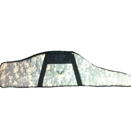 Guardian Guardian Rifle Bag 44 Inch Camo