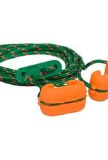 OMP OMP Flex Pro Recurve Stringer Orange/Green