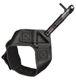 Scott Archery Mongoose XT Release H/L Strap Black