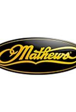Mathews Mathews Module Monster 7