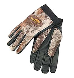 Natural Gear Natural Gear Ultra Light Neoprene Gloves