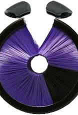 Trophy Ridge Trophy Ridge Replacement Biscuit Purple Med