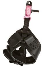 Scott Archery Scott Hero Buckle Strap Release Pink Youth