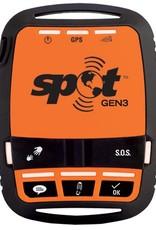 Pivotel Spot 3 Satellite Messenger