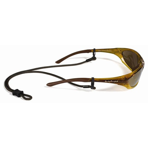 37d8232458 Sea To Summit Croakies Terra Spec Cord Adj Print Eyewear Retainers ...