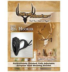 Skull Hooker Skull Hooker Big Hooker
