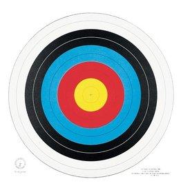Martin Fita Face 80 cm Target