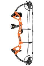 Bear Archery Bear Cruzer Lite RTH 45# RH Flo Orange