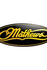 Mathews Mathews Module MR size B.5
