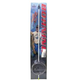 Bohning Archery Bohning Bowfishing Kit