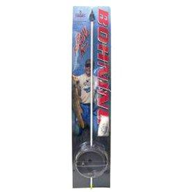 Bohning Archery Bohning Bowfishing Kit