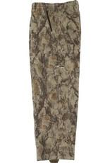 Natural Gear Natural Gear Five Pocket Fleece Pants